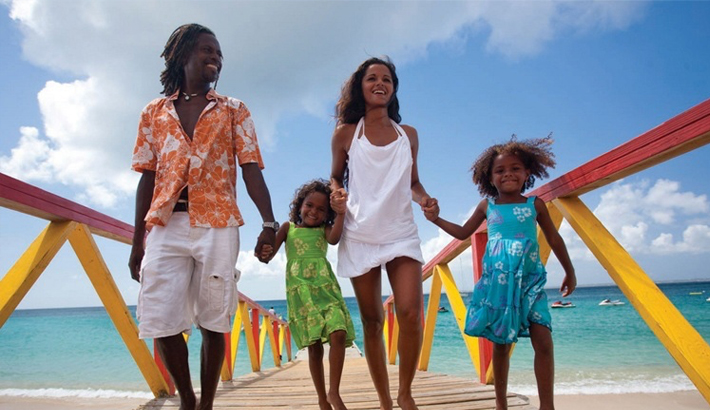 St Maarten Travel and Safety Tips