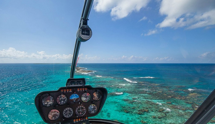 helicopter-tours-st-martin