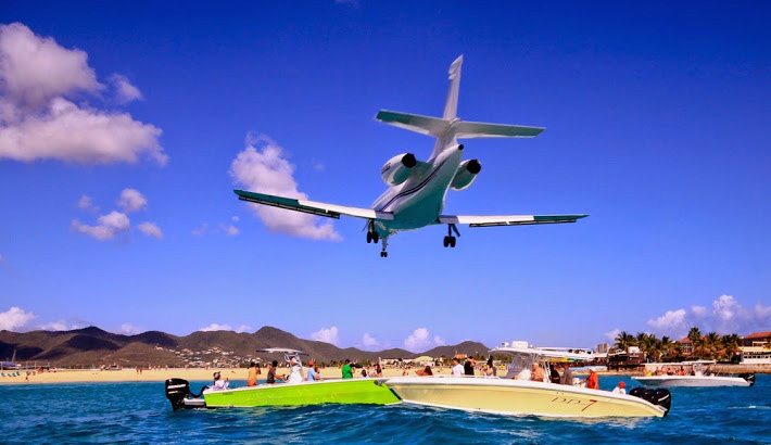 st-maarten-maho-beach-activities