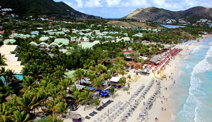 st-martin-orient-bay-resorts