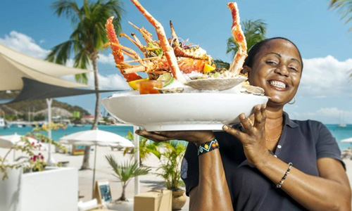 restaurants-dining-in-sxm