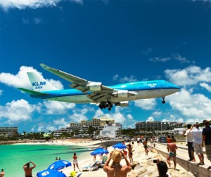 Find Cheap Flights to St Maarten (SXM) - Special Airfares & Flight Tickets to St Maarten