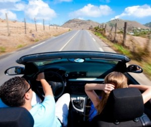Save 10% or more on your next St Maarten car rental, book online with us today!