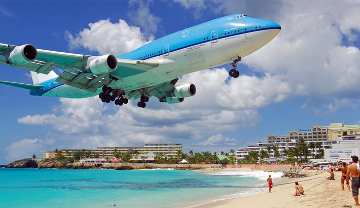 st-maarten-flight-arrivals-departures