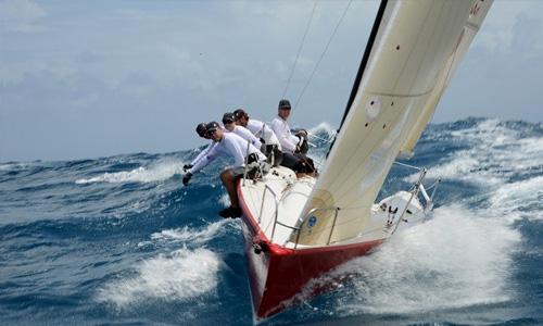 st-maarten-captain-olivers-regatta