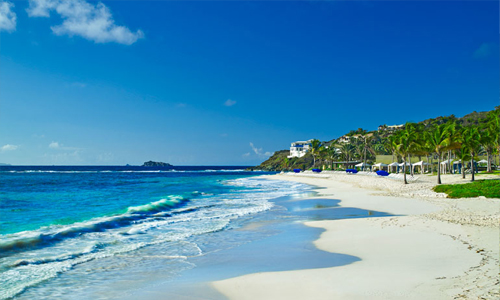 st-maarten-dawn-beach