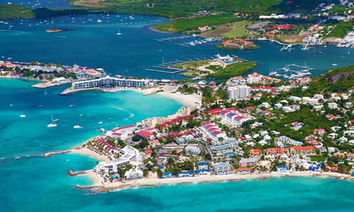st-maarten-simpson-bay