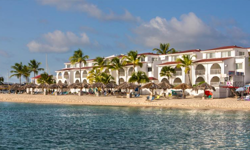 st-maarten-simpson-bay-resort