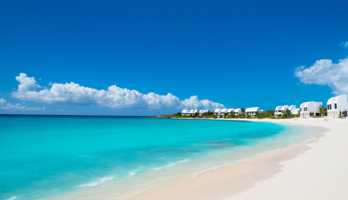 anguilla-shoal-bay-east