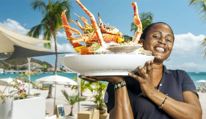 restaurants-dining-in-st-maarten