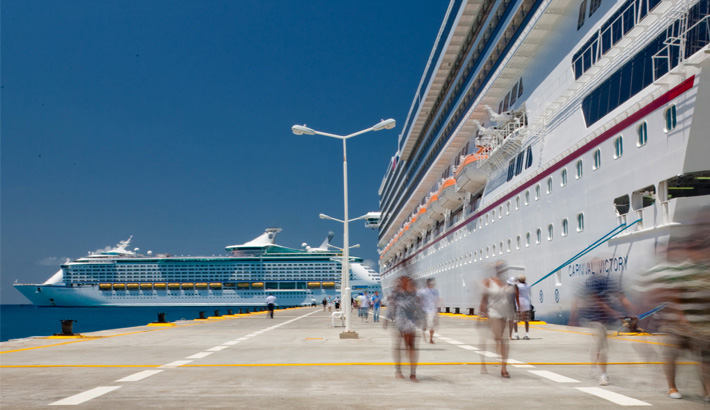 St Maarten Cruises Amp Shore Excursions Plan Your Trip To