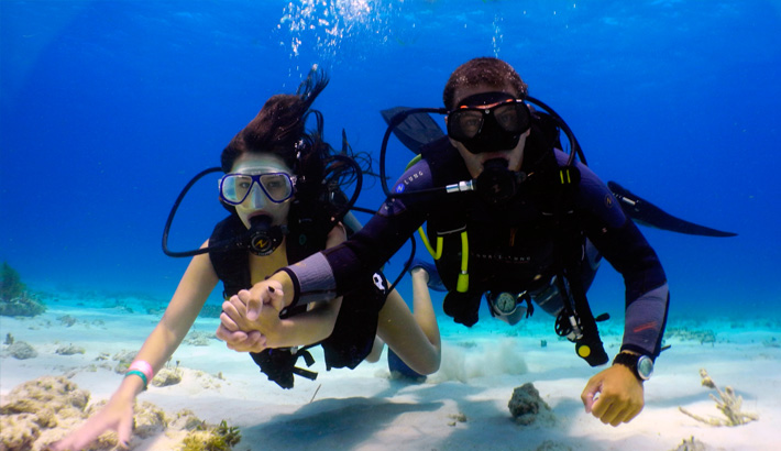st-maarten-learn-to-dive
