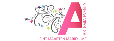 st-maarten-marry-me