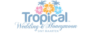 tropical-weddings-st-maarten