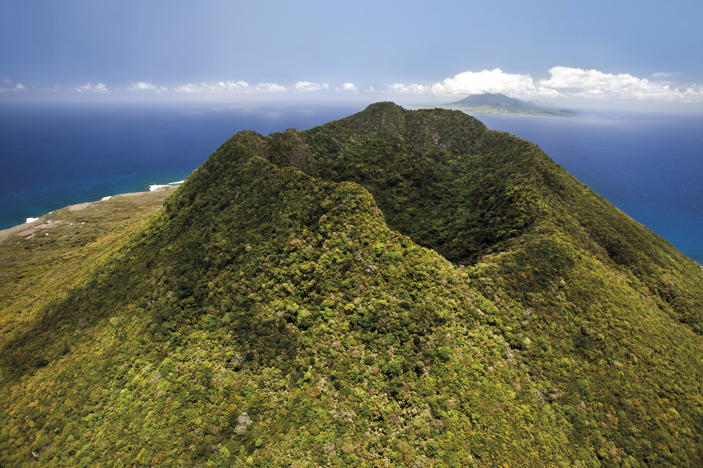 Quill-Statia-Copyright_Cees_Timmers