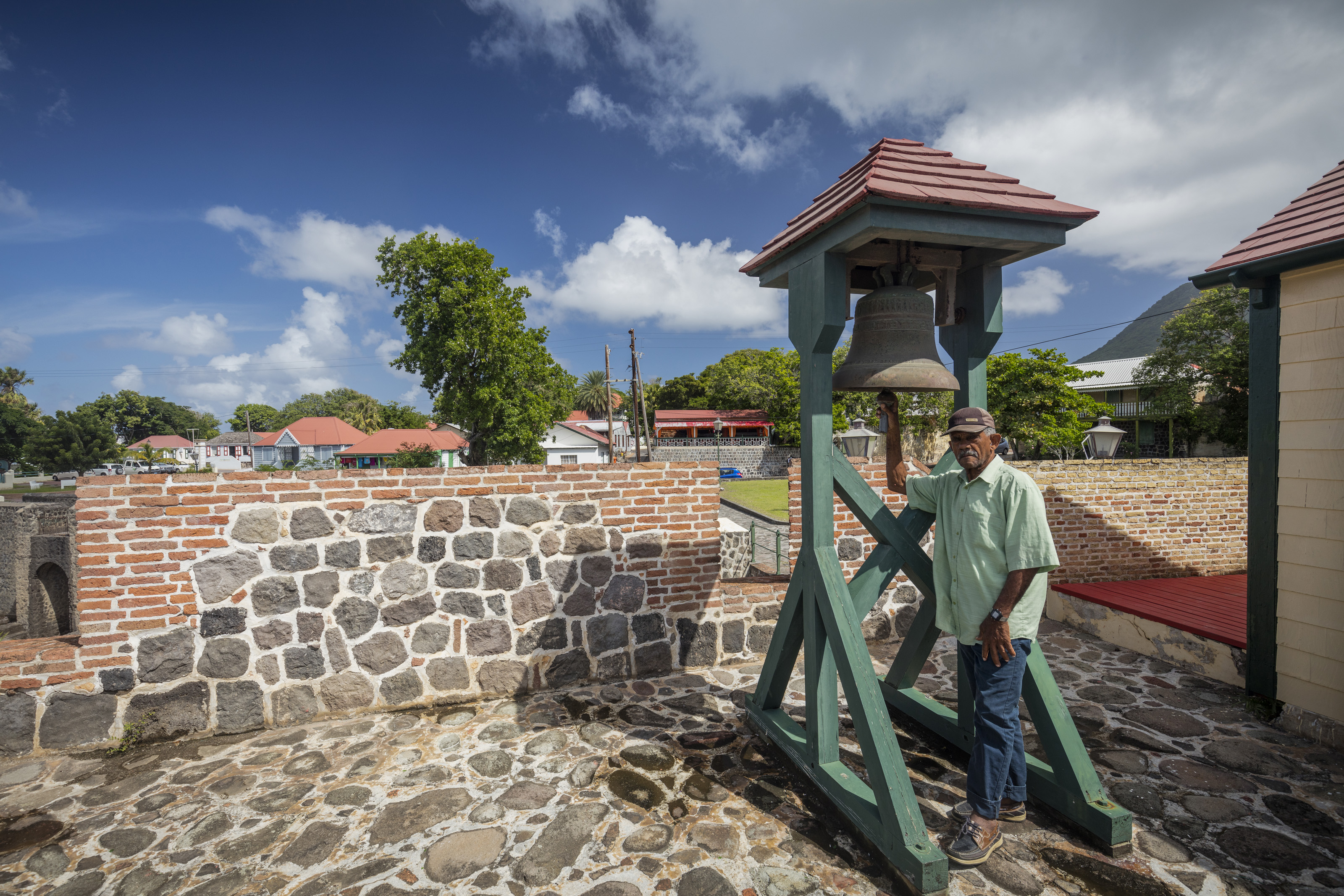 Statia_Fort_Oranje_Cees_Timmers_2016_4361 (1)