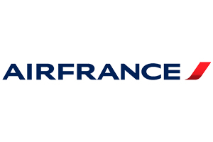 Air France St Maarten Flights