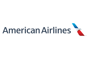 American Airlines St Maarten Flights