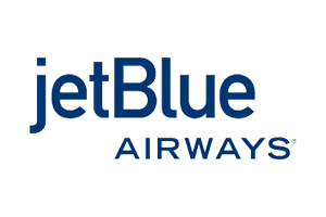 jetBlue St Maarten Flights